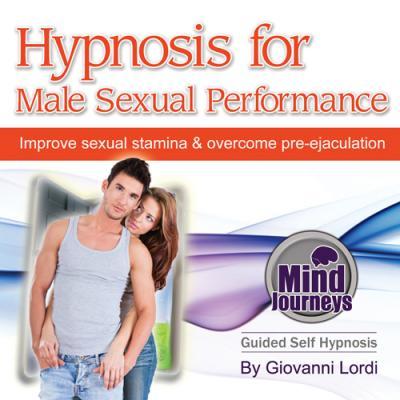 Sub conscious sex mind control